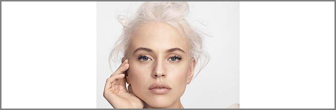 La-Biosthetique-More-Than-Blonde-01-rework