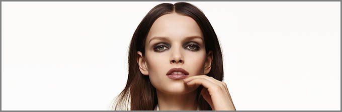 Friseur-Deggendorf-La-Biosthetique-Make-Up-Trend-News-Herbst-Winter-2018-(01)-rework