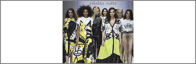Friseur-Deggendorf -La-Biosthetique-Mercedes-Benz-Fashion-Week-1-rework