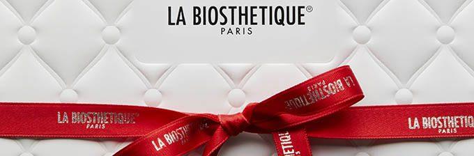 Friseur-Deggendorf-La-Biosthetique-Its-Christmas-Time-1-rework